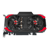 TARJETA DE VIDEO PNY GTX 1060 XLR8 GAMING OC 6GB - iontec.mx