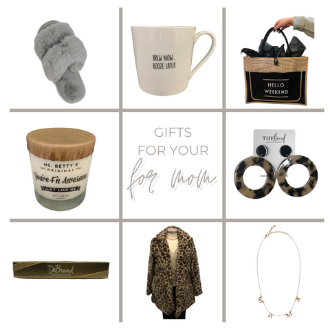 gifts for mom gifts for your mom gift guide for mom gift guide for your mom 2020 gift guide