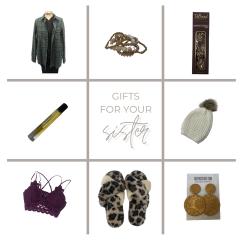 gifts for sister gifts for your sister gift guide for sister gift guide for your sister 2020 gift guide
