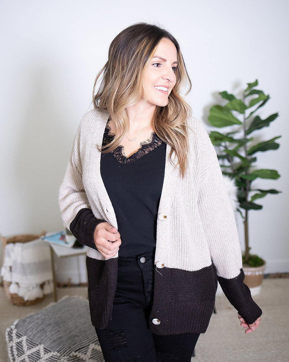 button down cardigan slouchy cardigan button down sweater down cardigan slouch cardigan oversized button down sweater button down long cardigan doen cardigan oversized button down cardigan