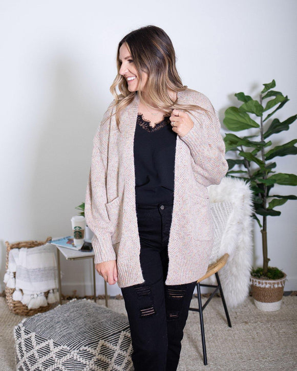chunky knit cardigan oversized cable knit cardigan oversized chunky cable knit cardigan chunky knit sweater cardigan chunky cardigan oversized chunky cardigan oversized chunky knit sweater cardigan oversized cable knit cardigan sweater