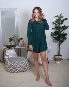 long sleeve babydoll dress white baby doll dresses plus size flowy babydoll dress long sleeve babydoll dress plus size babydoll dress womens vintage babydoll dress short sleeve babydoll dress long sleeve dress white babydoll dress with sleeves long sleeve babydoll shirt long babydoll nightgown sequin babydoll dress white lace babydoll dress babydoll mini dress sleeveless babydoll dress brown baby doll dress vintage babydoll dress long sleeve smock dress