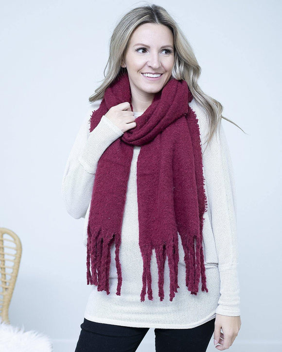 wine scarf, winter scarf, fall fashion, fall accessories, winter accessories, cute scarf, affordable blanket scarf, the local boutique, online boutique, womens boutique, best fort wayne boutique, best online boutique, cute online boutique, trendy online boutique, fall fashion, boutique clothing, boutique clothing stores, boutique near me, clothing stores in Fort Wayne, Fort Wayne boutiques, Fort Wayne clothing stores