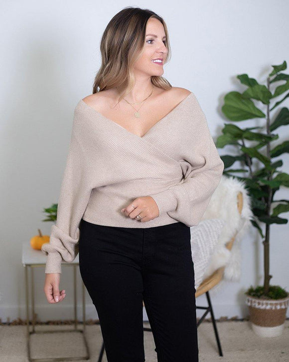 wrap sweater top wrap sweater shawl wrap sweater ballet tie wrap sweater cross wrap sweater cashmere wrap sweater long wrap sweater faux wrap sweater