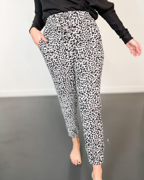 cheetah joggers cheetah joggers shoes cheetah joggers price in pakistan cheetah joggers aerie cheetah jogger taser cheetah joggers in pakistan cheetah joggers nordstrom cheetah joggers walmart cheetah joggers price service cheetah joggers aerie cheetah joggers service cheetah joggers price in pakistan lululemon cheetah joggers z supply cheetah joggers old navy cheetah joggers