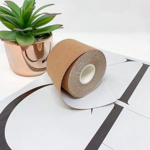 Body Tape - Mocha - The Local Online Women's Boutique