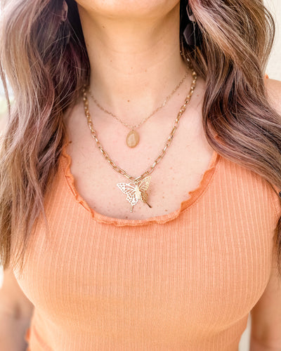 gold butterfly necklace choker 18k gold butterfly necklace simple gold butterfly necklace gold butterfly necklace amazon tiny gold butterfly necklace 10k gold butterfly necklace