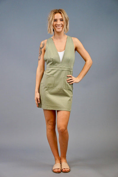 Dress Boutique.  90s Square Neck Dress.  Online Dresses Boutique.  Mustard Skater Dress.  Online Dress Boutique.  Boutique Party Dresses Online.  Skater Dress Boutique.  Local Dress Boutiques.  Local Dresses.  T Shirt Dress Boutique.  Bodycon Dress Shop.  Local Dress Shops.  Affordable Bodycon Dresses.  Local Dress.