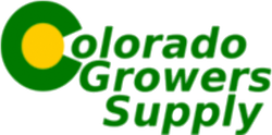 Colorado Growers Supply