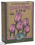Bone Meal All Organic by Down to Earth