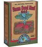 5 lb. Neem Seed Meal by Down to Earth