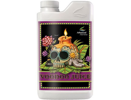 Voodoo Juice by Advanced Nutrients