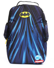 Sprayground Batman Cape Wings Backpack (Unisex)