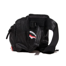Sprayground Transporter Crossbody