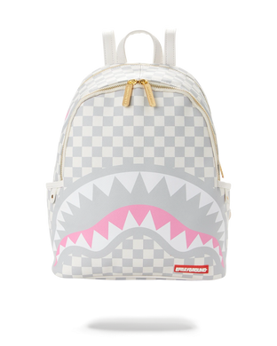 Sprayground Rose All Day Backpack