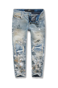 Jordan Craig Kids Pablo Denim