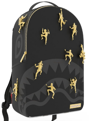 Sprayground Ninjas Backpack