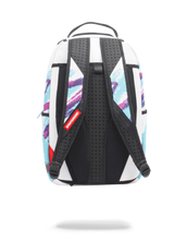 Sprayground Java Shark