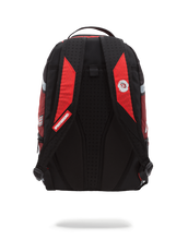 Sprayground James Harden NBA Rockets Backpack
