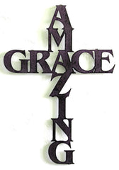AMAZING-GRACE-WALL-DECOR