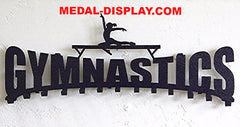 how-to-display-medals-for-gymnastics
