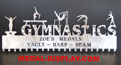 GYMNASTICS-MEDAL-DISPLAY-AWARDS-HANGER
