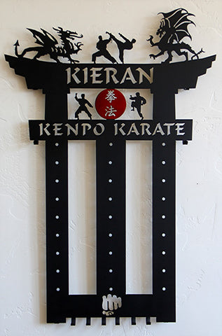 Shop Best Selling Karate Display Online