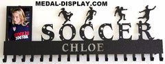 MEDAL-DISPLAY-FOR-SOCCER-PERSONALIZED-SOCCER-MEDAL-HANGER