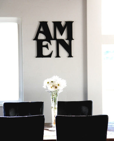 CHRISTIAN-WALL-DECOR-RELIGIOUS-WALL-WORD-ART