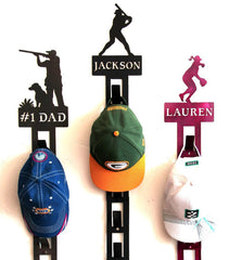 PERSONALIZED-HAT-HOLDER-CUSTOM