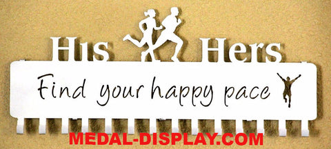 Race Medal Display: Display For Medals: How to Display Medals