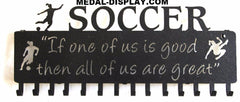 SOCCER-DISPLAY-MEDALS-RACK-MEDAL-DISPLAY.COM
