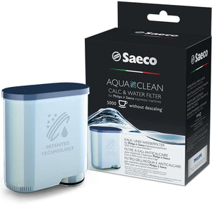 Saeco AquaClean Water Filter CA6903/47
