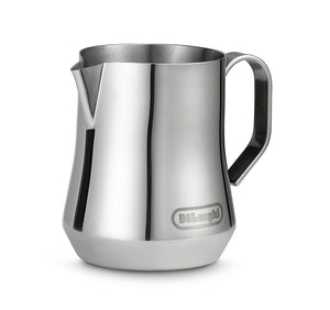 DeLonghi Milk Jug