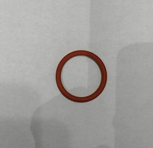 Saeco Brew Unit Regular Diameter o-ring