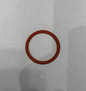 Saeco Brew Unit Large diameter o-ring