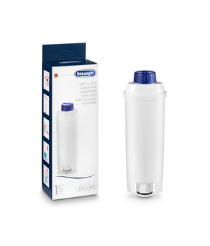 DeLonghi Water Filters - universal