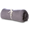 Global Blank Special Blend Fleece Blanket