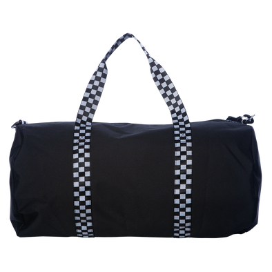 The Weekender 29L Duffel Bag