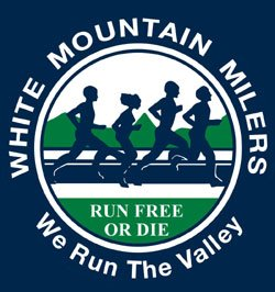White Mountain Miler Store
