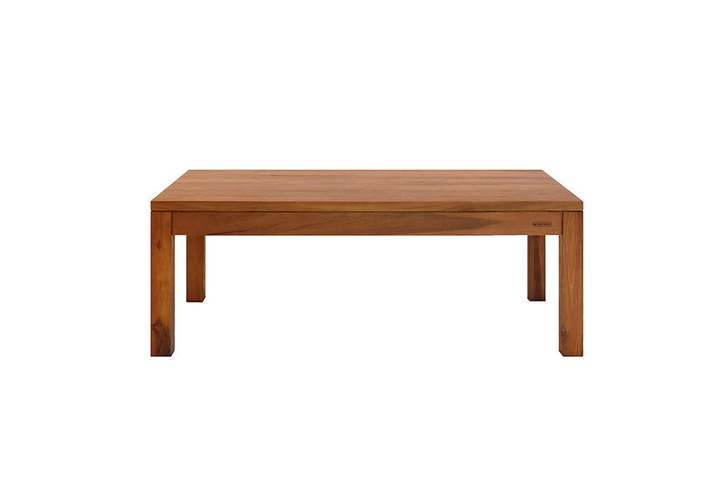 KONISKA COFFEE TABLE