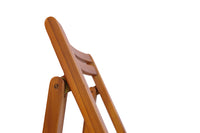 VIKA FOLDING CHAIR