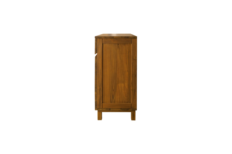 ROM CABINET