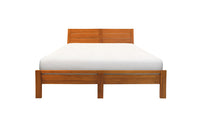 STORA 5FT QUEEN BED FRAME