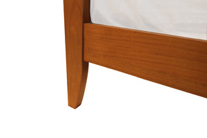 STELLAN 5FT QUEEN BED FRAME