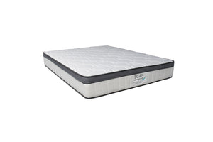 BACK PEDIC MATTRESS