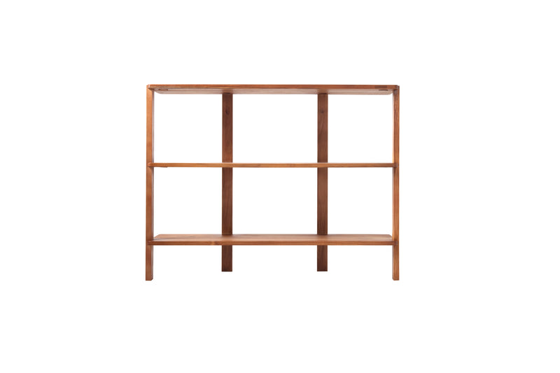 TETRA SHELF (MEDIUM)