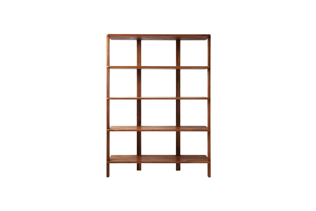 TETRA SHELF (TALL)