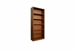 HYLLA BOOKSHELF (WITHOUT DOOR)