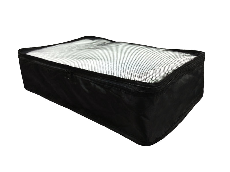 LUGGAGE ORGANIZER (M)